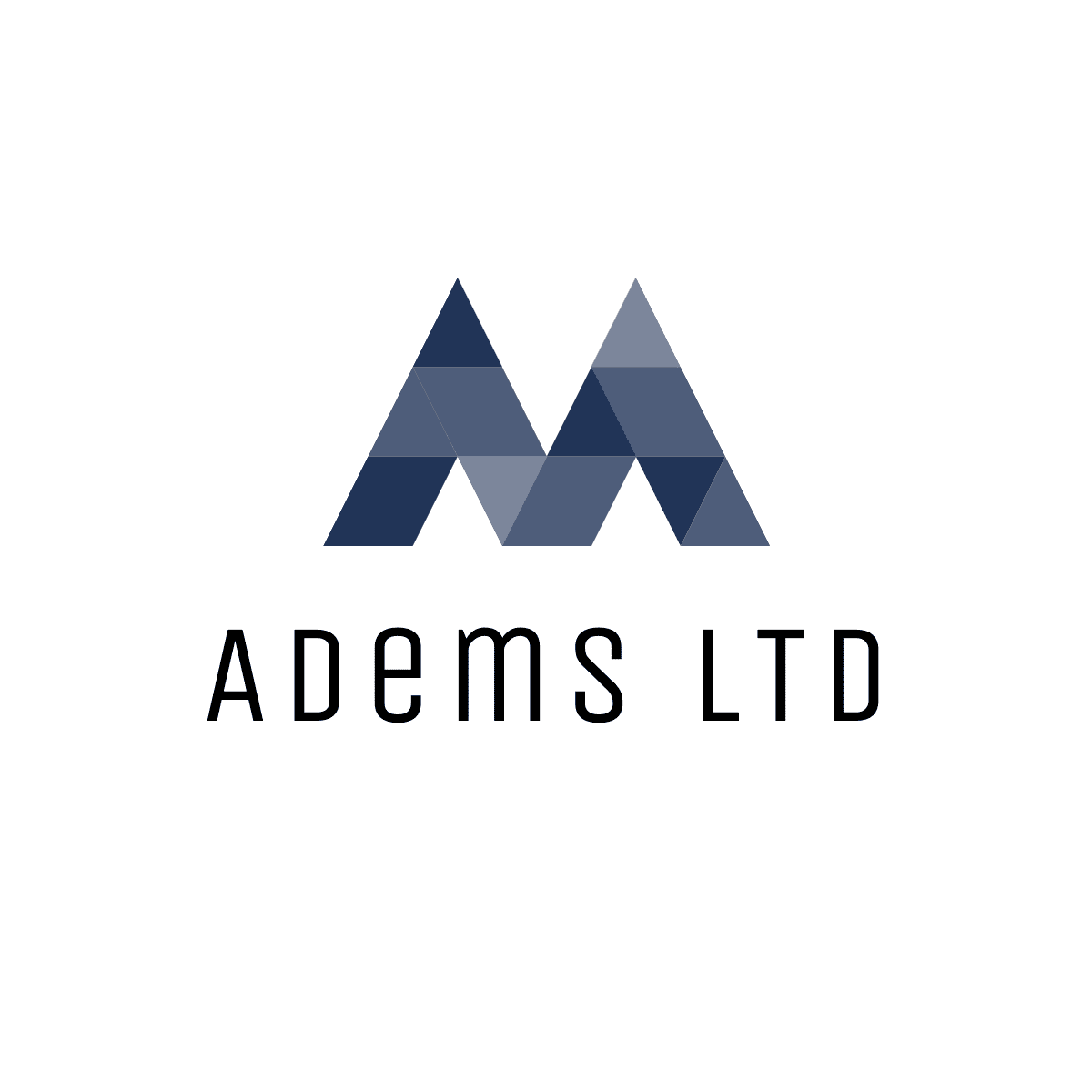 Adems Inc Ltd